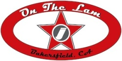 On The Lambretta | Bakersfield, California