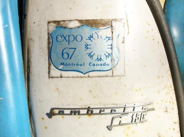 li-expo67-sticker