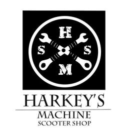 Harkey's Machine Shop