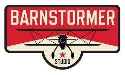 Barnstormer Studio